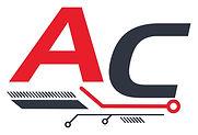 лого AS 15корел rus.jpg