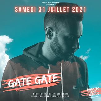 Copie de BTF GATE GATE LOGO.png
