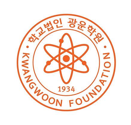 2018_학교법인 광운학원 로고_orange.jpg