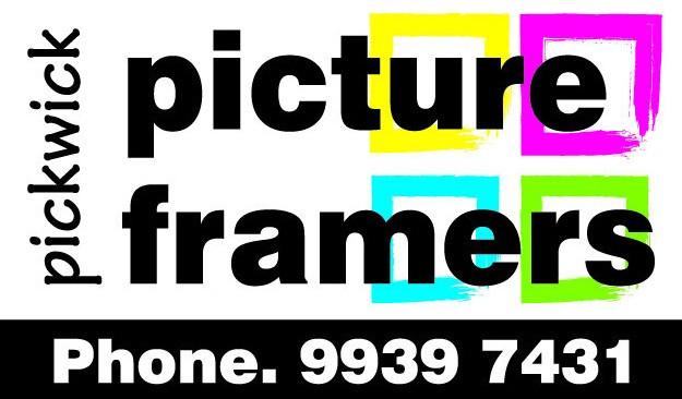 image003_edited.jpg