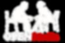 Open Media Logo Reverse.png