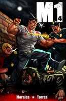 M1_number_4_cover.png