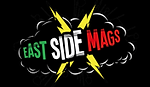 east_side_mags.png