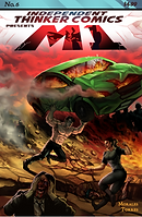 M1 number 6 cover.png