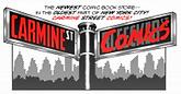 Carmine_St_Comics.png