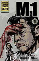 M1 1 Cover 5th Printing.jpg