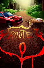 Route_0_virgin.png