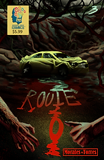Route_0_3_Cover.png