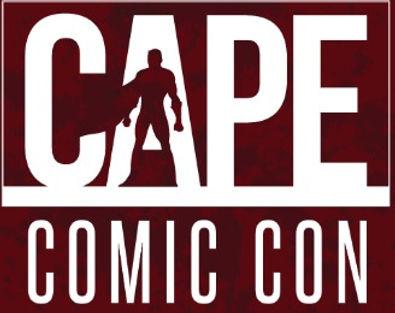 Cape_Comic_Con_edited.jpg