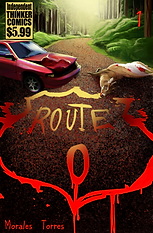 Route_0_Trade_Cover.png