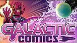 Galactic_Comics.png