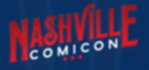 Nashville_Comicon.png