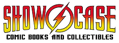 Showcase_Comic_Books_and_Collectibles.pn