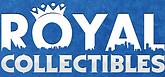Royal_Collectibles.png