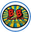 B & B Collections.png