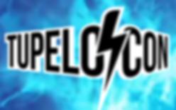 TupeloCon.png