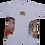 Thumbnail: PICASSO T-SHIRT WHITE