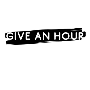 Give An Hour (1).png