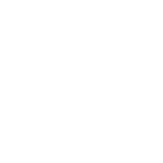 REVERSE THE CYCLE - FINAL-03.png