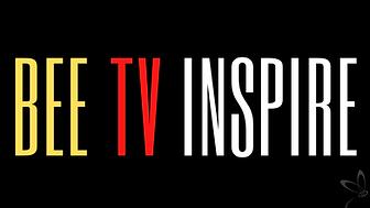 bee tv inspire - 300 font.png