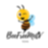 BeeFreeMeTV App 1024 x 1024.png