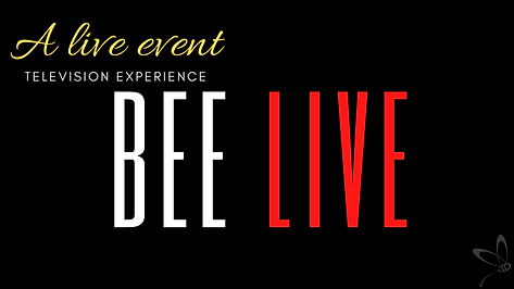 BEE LIVE  5000 x 2813.png
