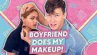 ryan and janet makeup.png