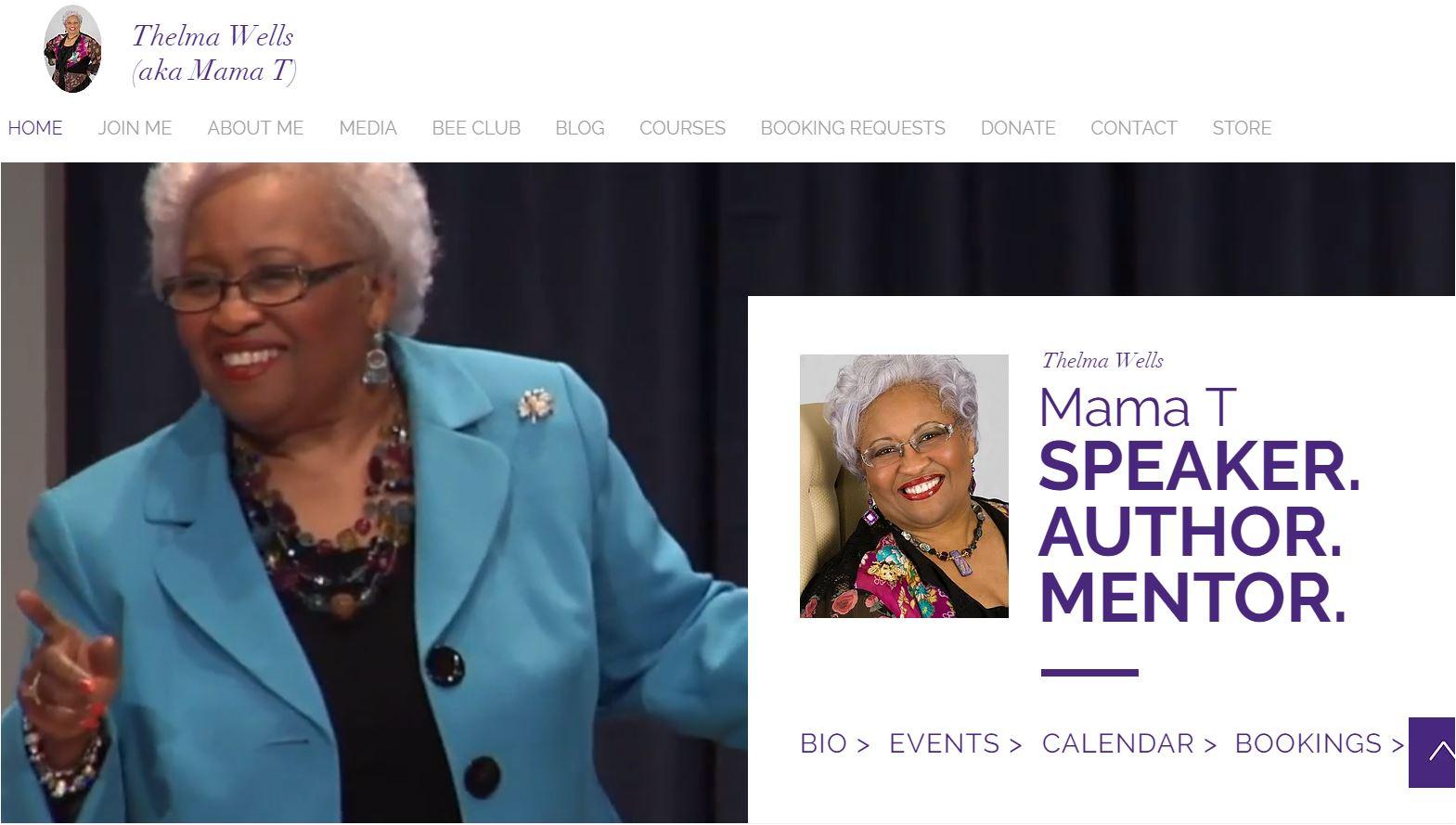 thelma wells website.JPG