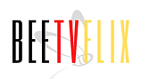 BEETVFLIX Logo 3840 x 2160.png