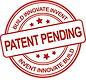 kisspng-patent-pending-patent-applicatio