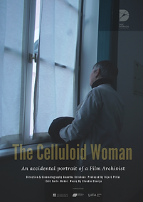 The Celluloid Woman_Poster.png