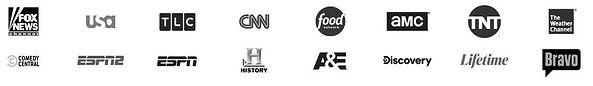 tv NETWORKS.JPG