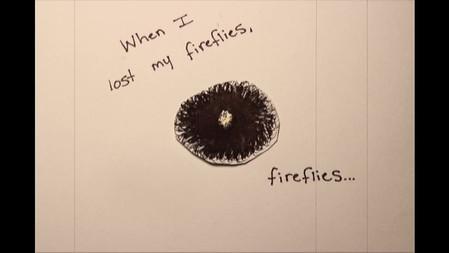 Fireflies (Official Music Video)