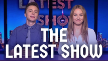 The Latest Show