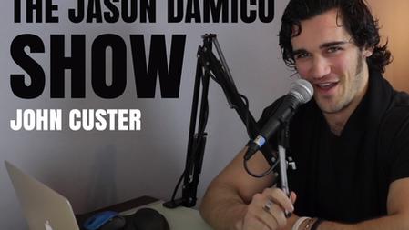 The Jason Damico Show