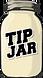 Tip jarclipart969246.png
