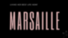 MARSAILLE.png