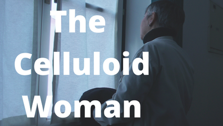 The Celluloid Woman