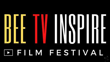 Bee TV Inspire Film Festival