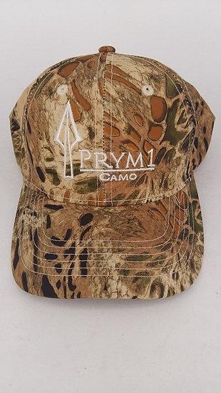 Prym1 Sandstorm solid hat