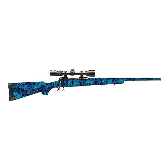 Camo Rifle Kit-Prym 1