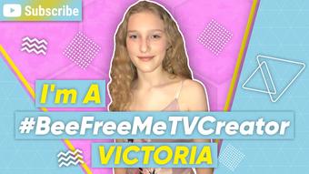 Victoria (1).png