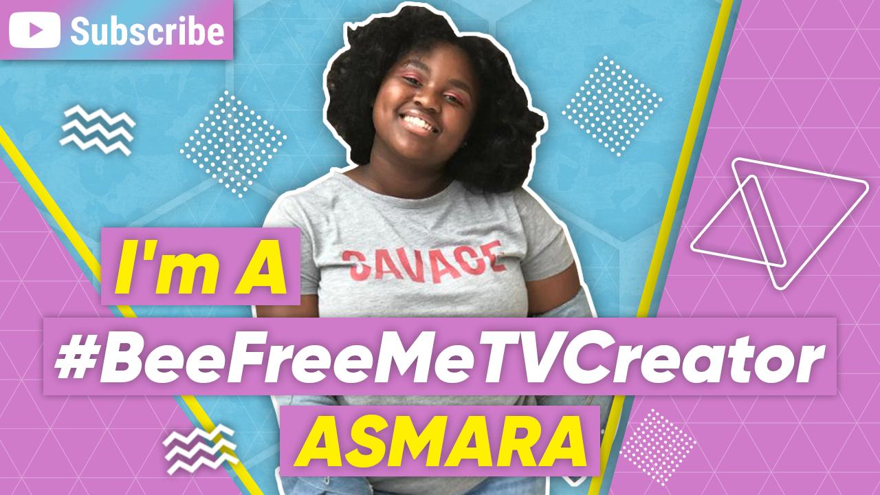 Asmara