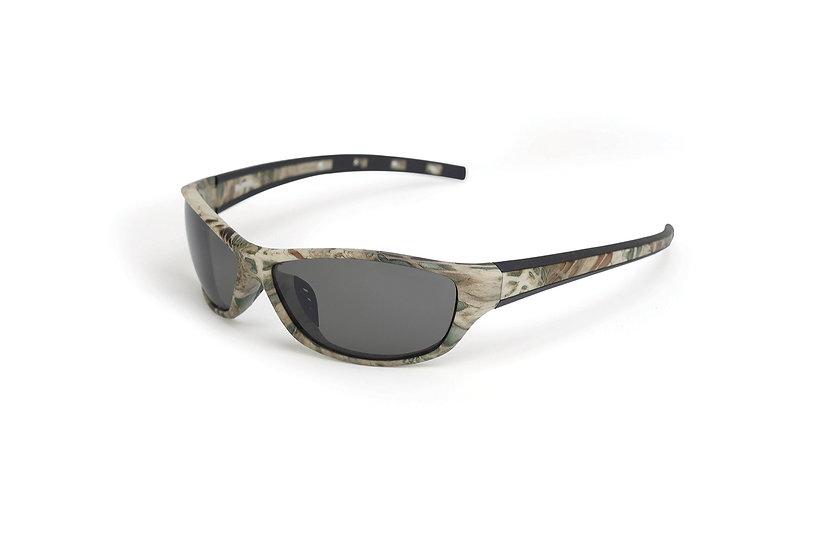 Ignite-Style Camo Sunglasses