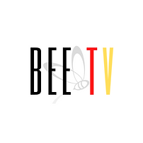 Bee Tv Network Logo 512 x 512 - perfect without network wd.png