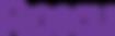 1280px-Roku_logo.svg.png