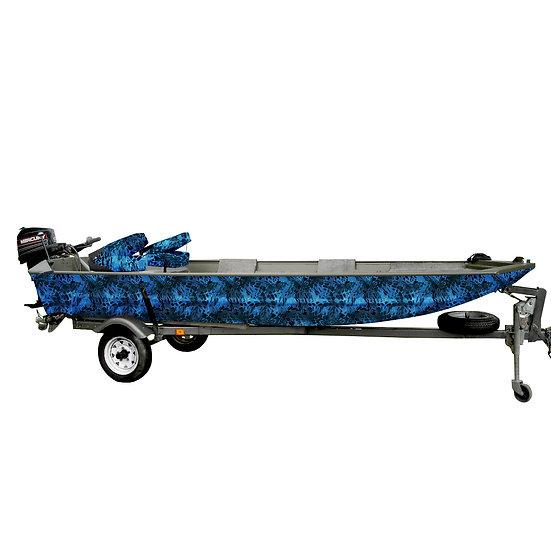 20′ Premium Boat Kit-Prym 1