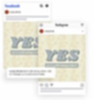FB_business_templates3.webp