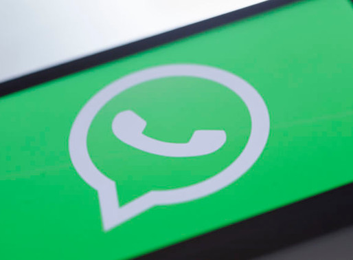 WhatsApp now lets you mute a chat FOREVER