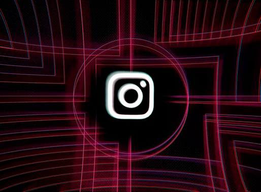 Instagram lets brands create Instagram ads with product tags from scratch in Ads Manager